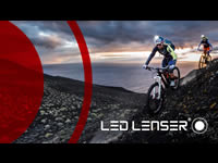 led-lenser-bike-xeo19r