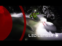 led-lenser-winter-xeo19r